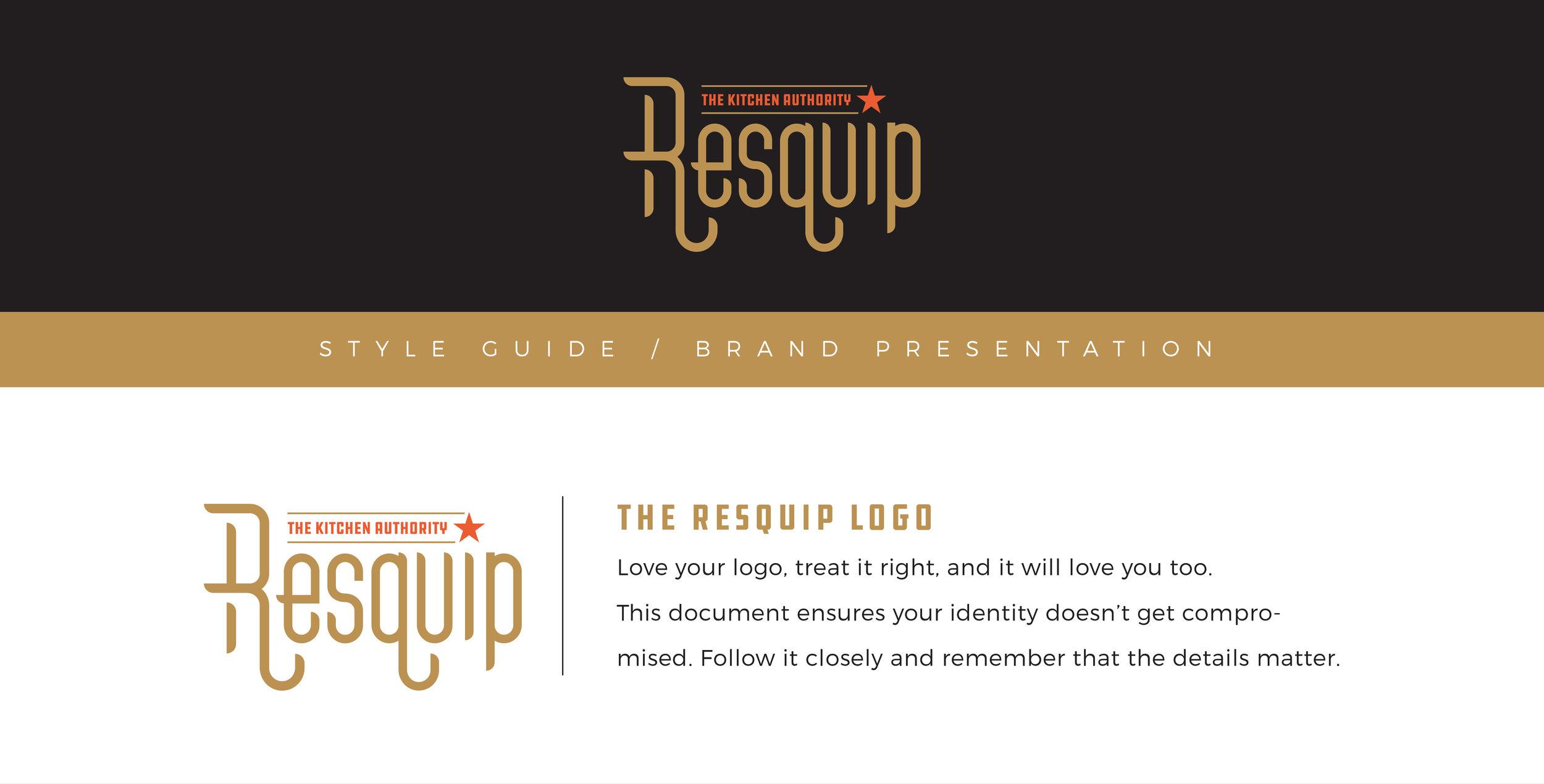 Resquip_Style_Guide_4_12_18v1-1_01.jpg