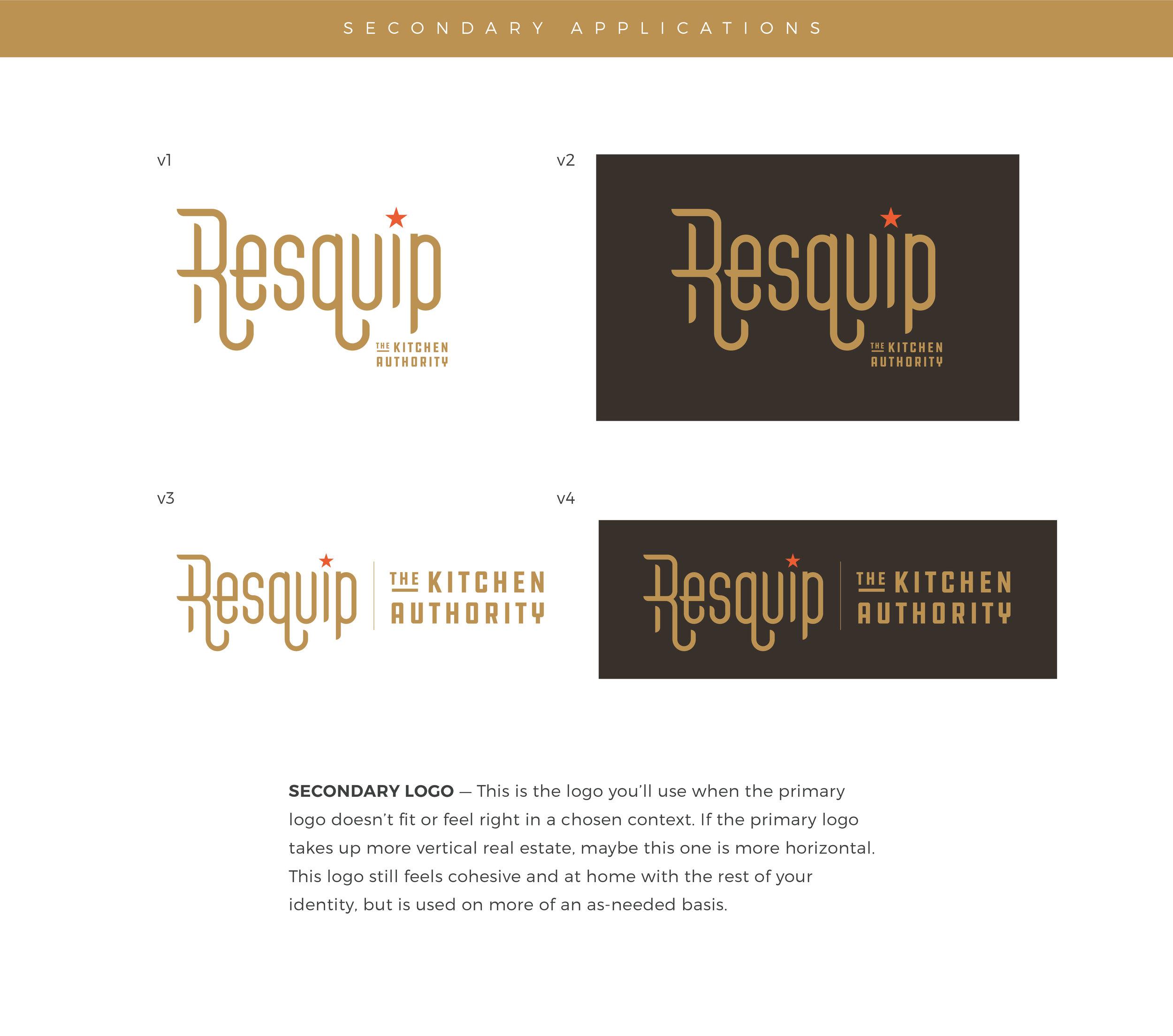 Resquip_Style_Guide_4_12_18v1-1_03.jpg