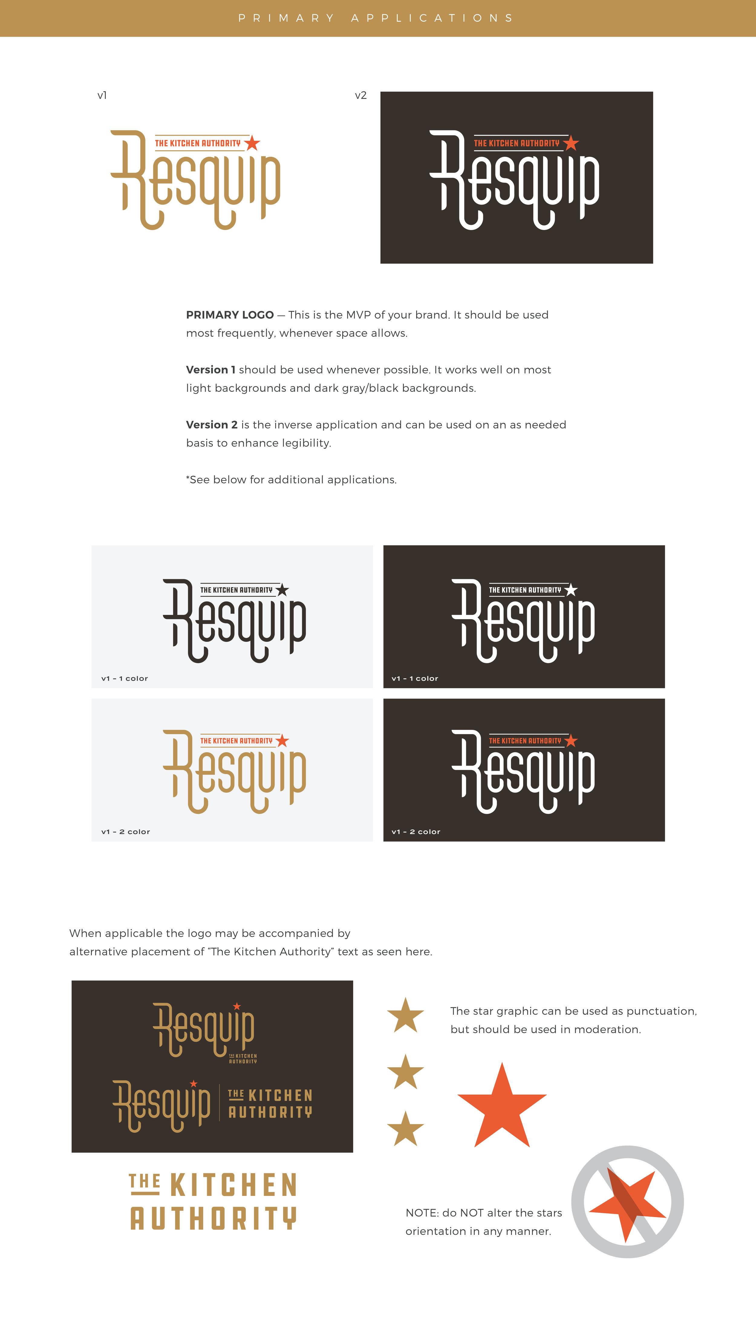 Resquip_Style_Guide_4_12_18v1-1_02.jpg