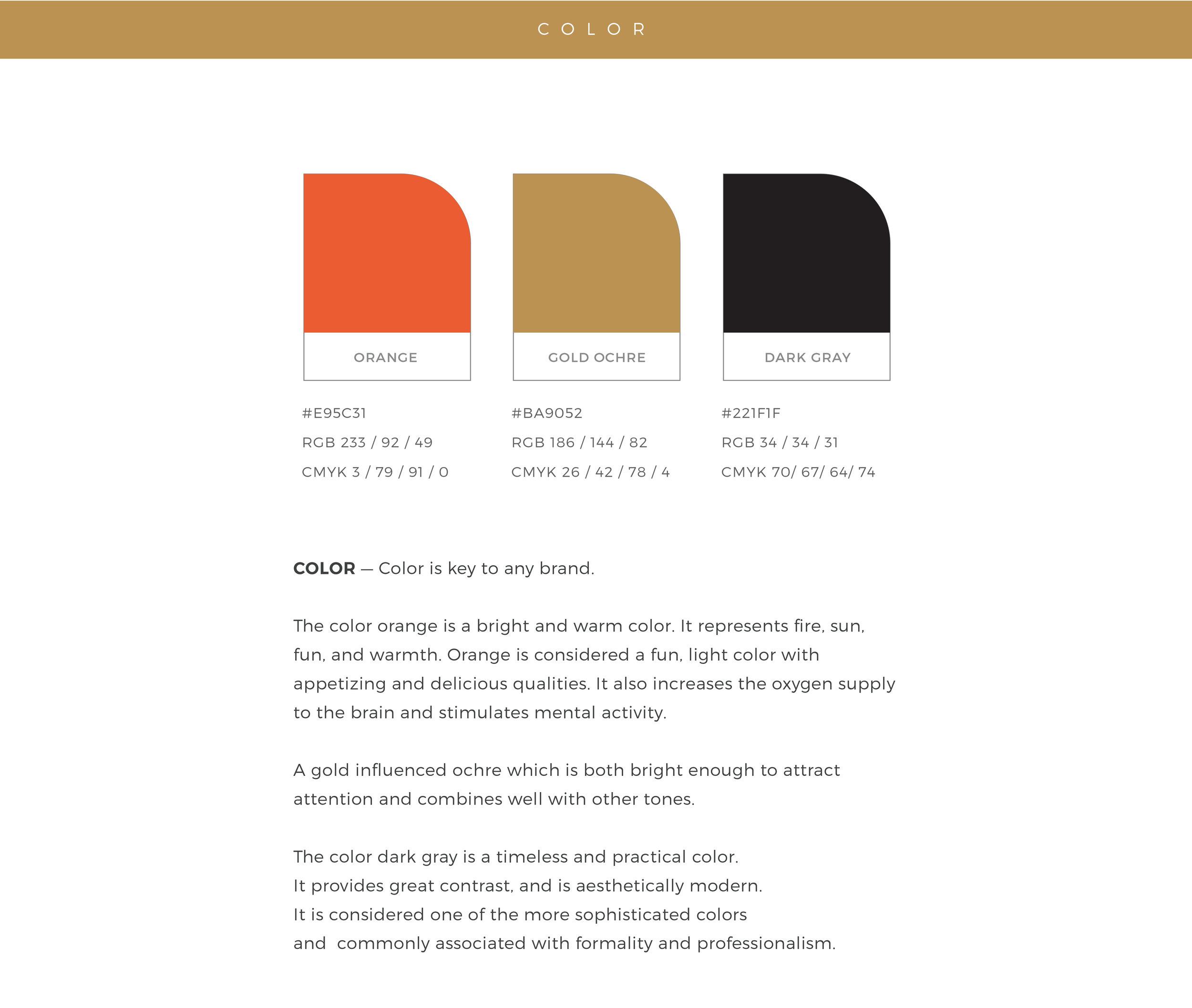 Resquip_Style_Guide_4_12_18v1-1_05.jpg