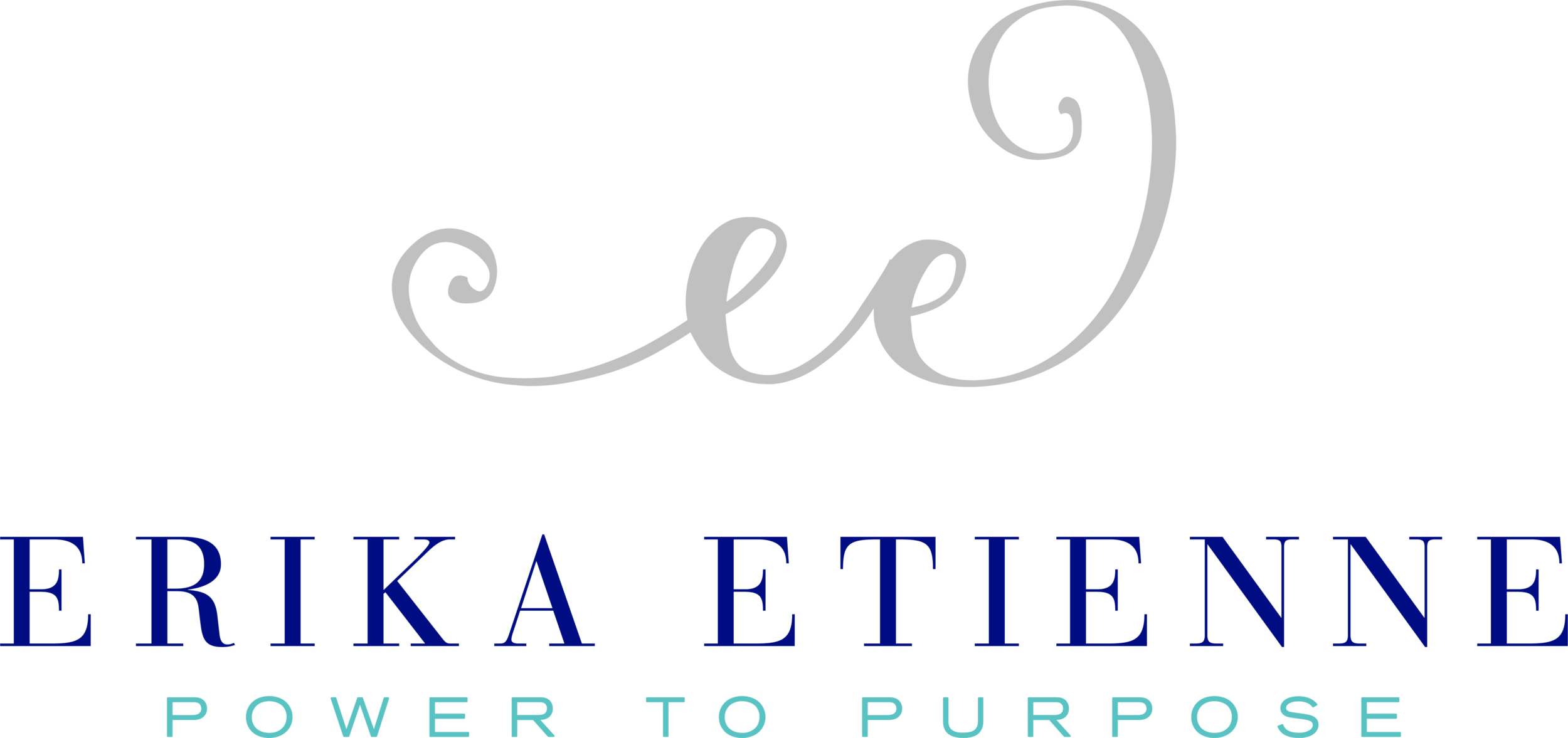 ErikaE Logo TRANSPARENT (1).png