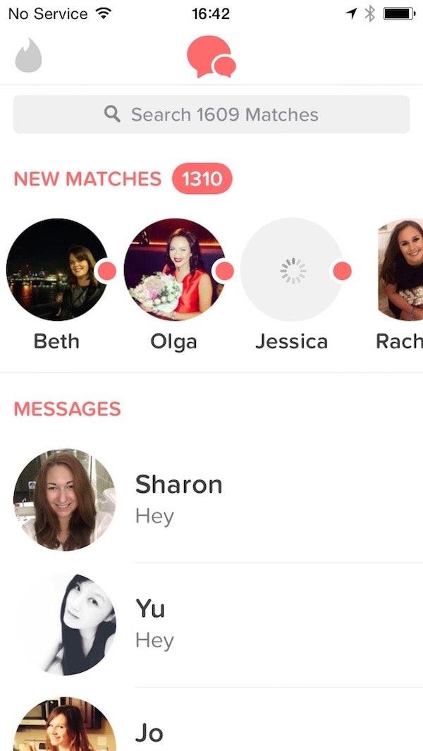 Een voorbeeld van mijn relatie gerichte online dating profieltekst (lang!) Welk #1 Ik ben in betere conditie dan ooit.