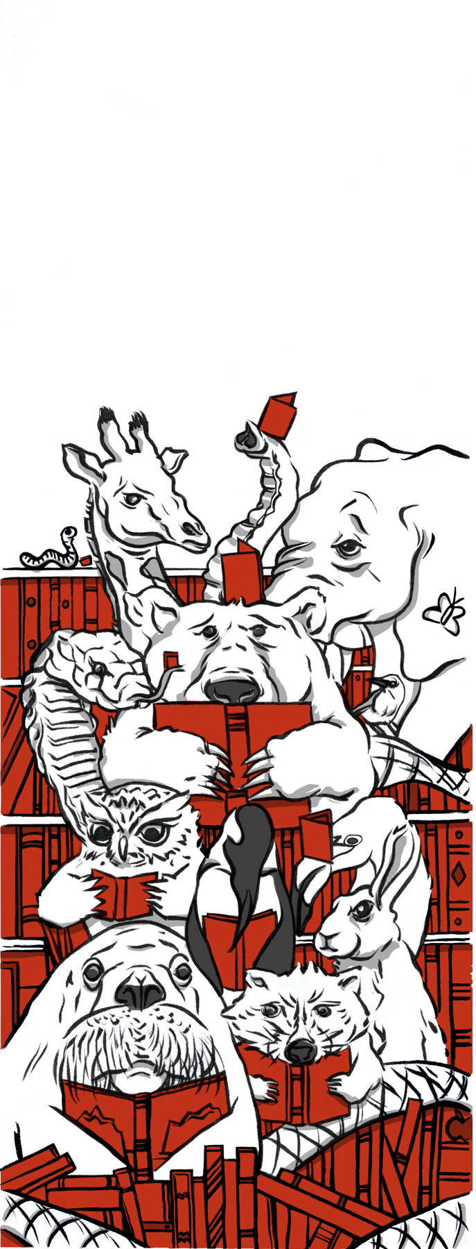 animalsread.jpg