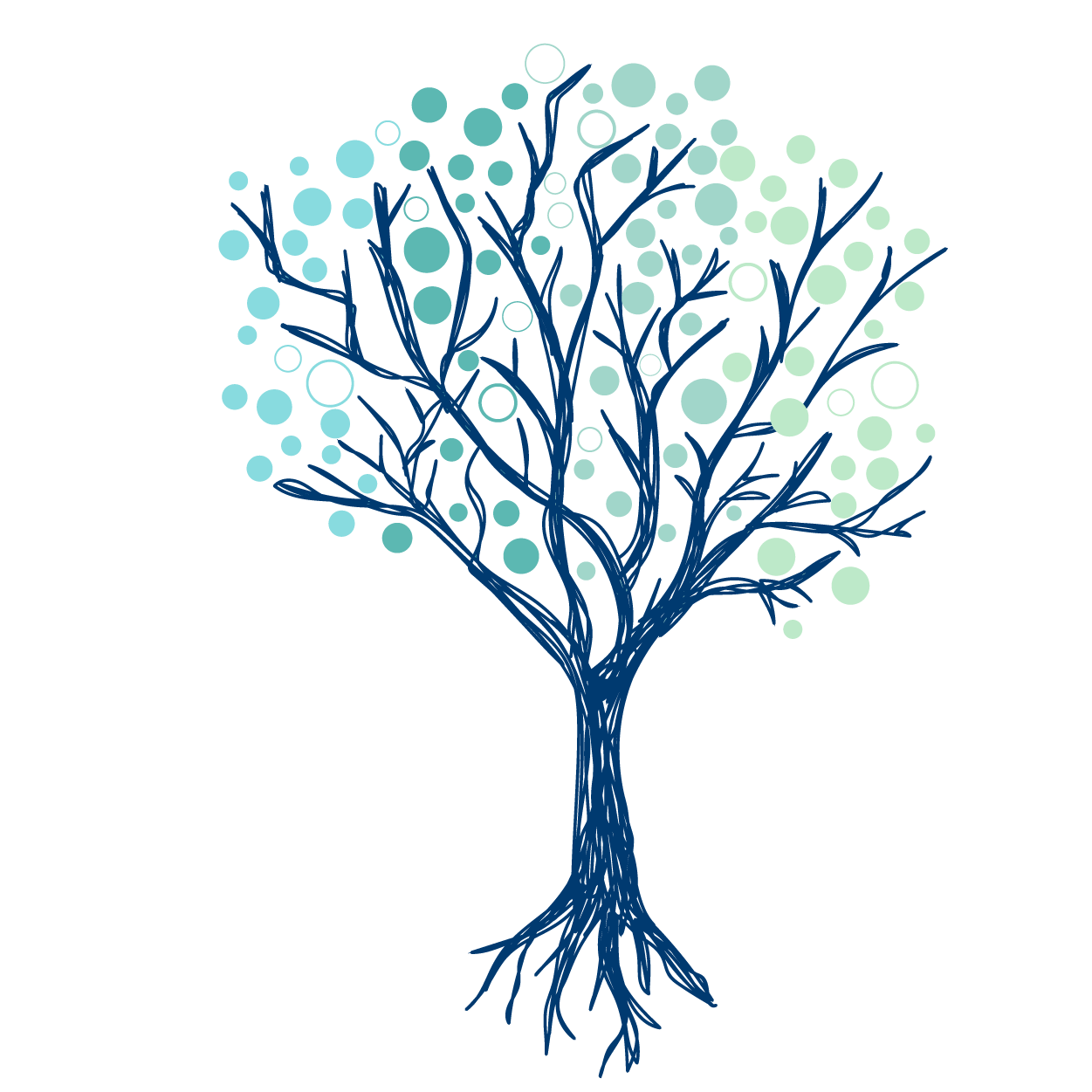 lcmm_tree.png