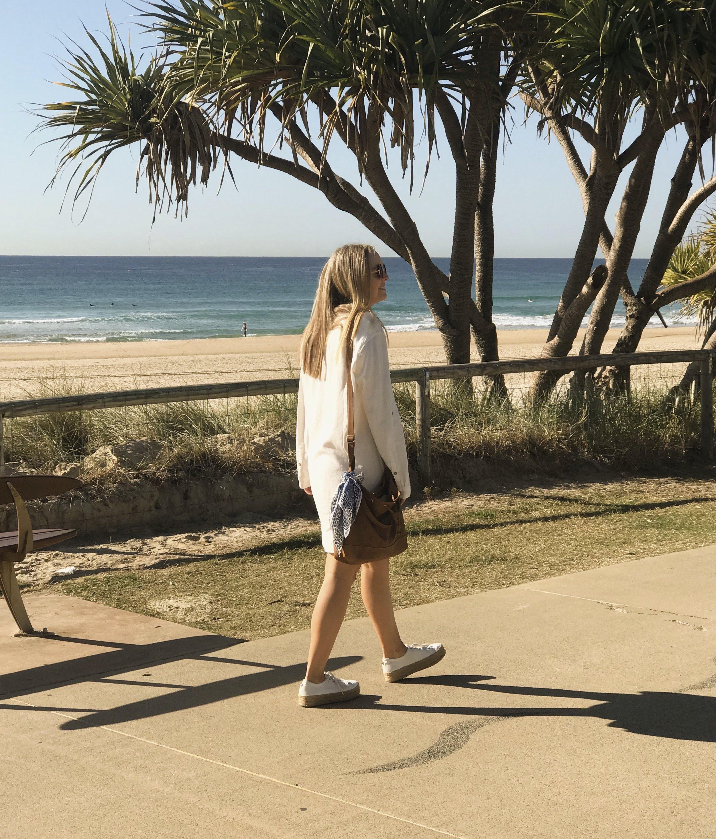 Gold Coast Queensland Australia