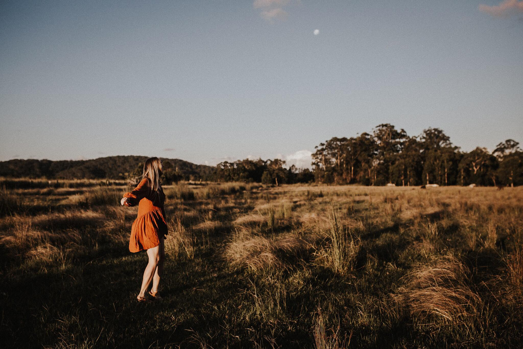 Lucy Cruickshank Photography