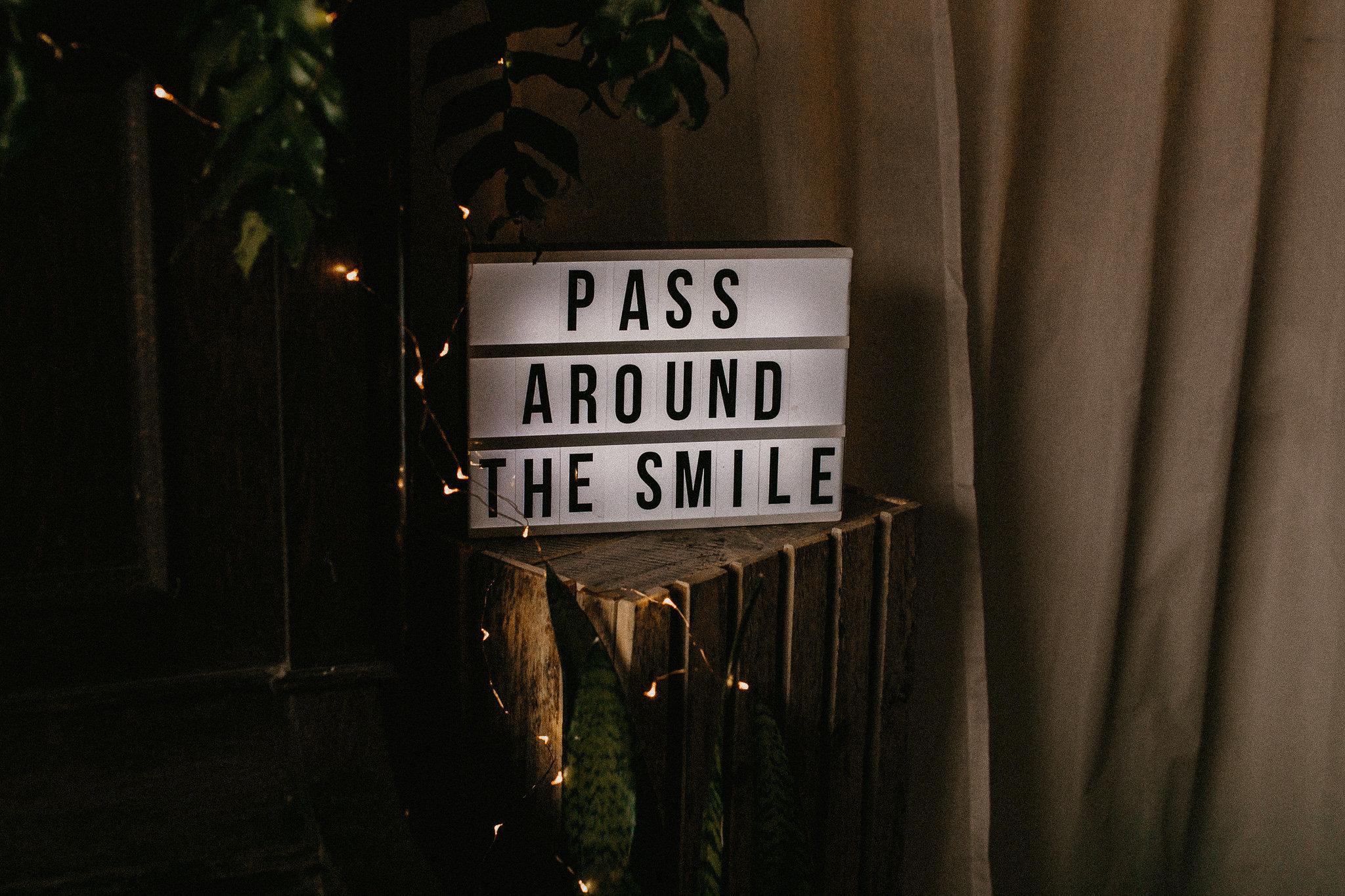 SMILE-99.jpg