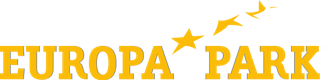 Europa Park Logo.png