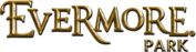 Evermore Park Logo.png
