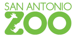 San Antonio Zoo Logo.png