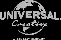 Universal Creative Logo.png