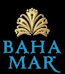 Baha Mar Logo.png