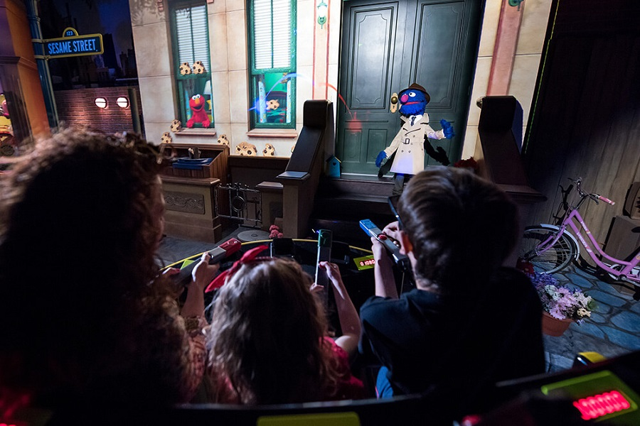 Sesame Dark Ride 2.jpg
