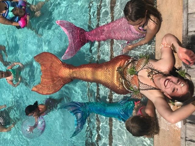 mermaid and kids.jpg