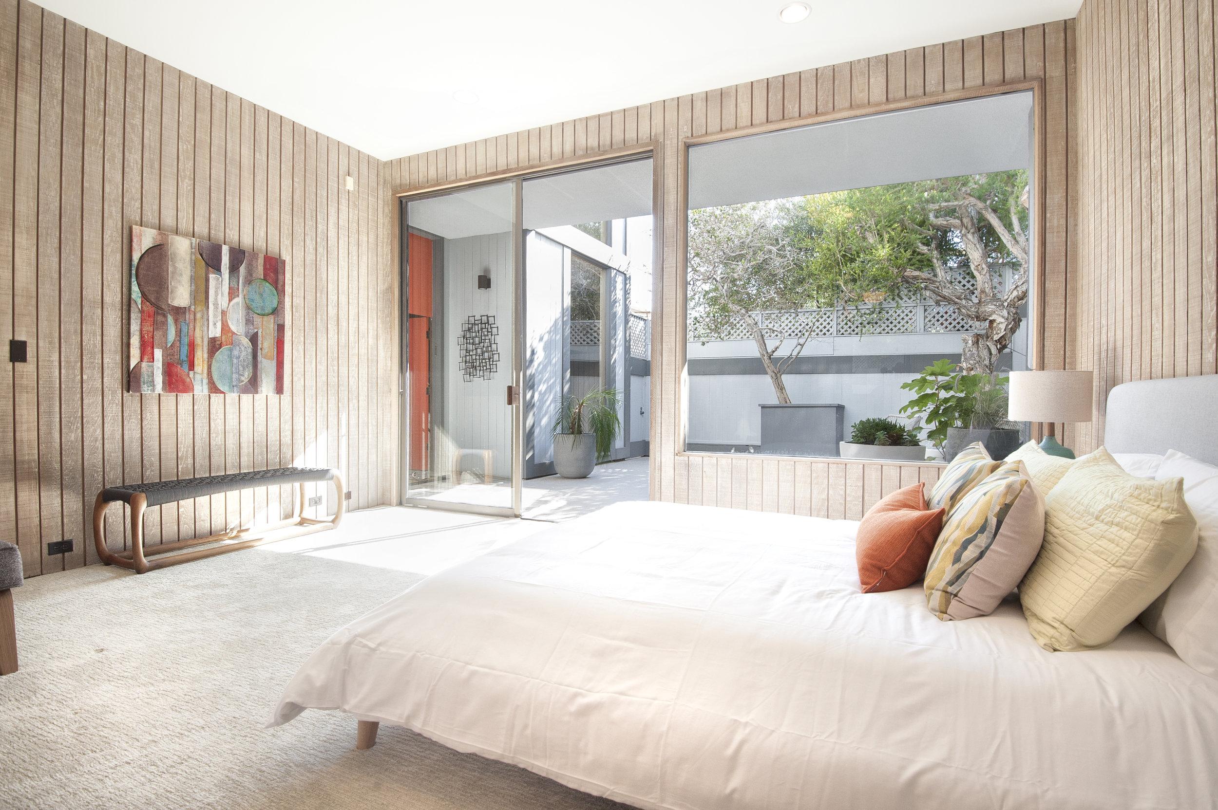 Malibu Fickett Bedroom.jpg