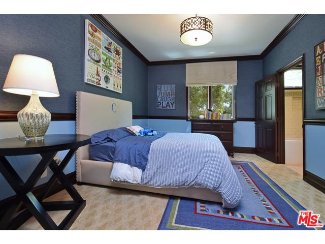 Laurelgrove Boys Room.jpg