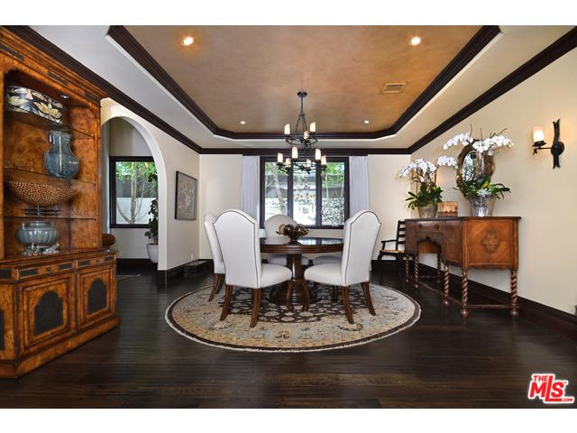 Laurelgrove Dining Room.jpg