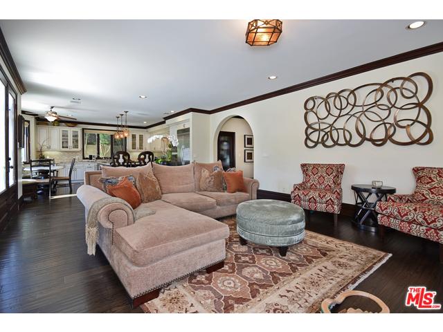 Laurelgrove Family Room.jpg