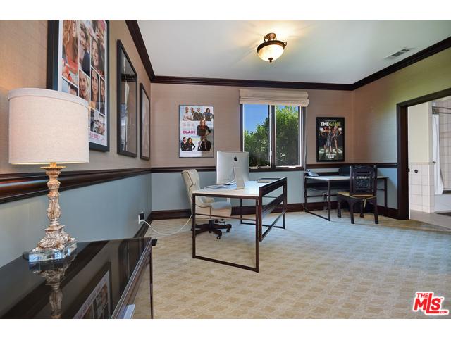 Laurelgrove Office..jpg