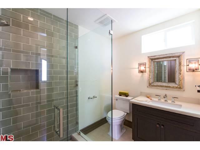 Spanish Malibu Home Guest Bath..jpg