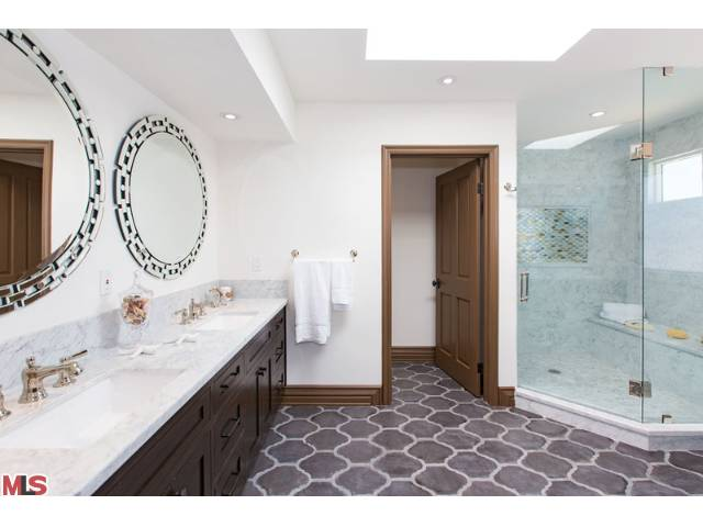 Spanish Malibu Home MasterBath..jpg