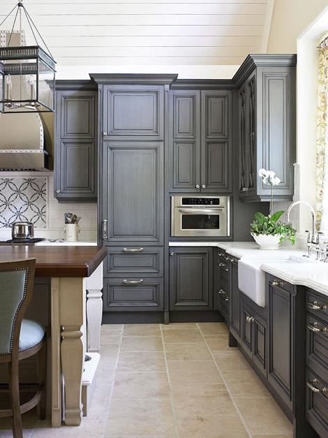 French Grey Kitchen .jpg