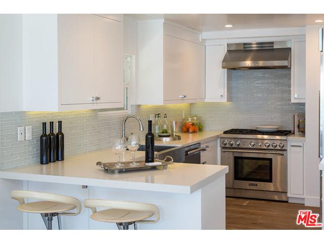 PCH Kitchen..jpg