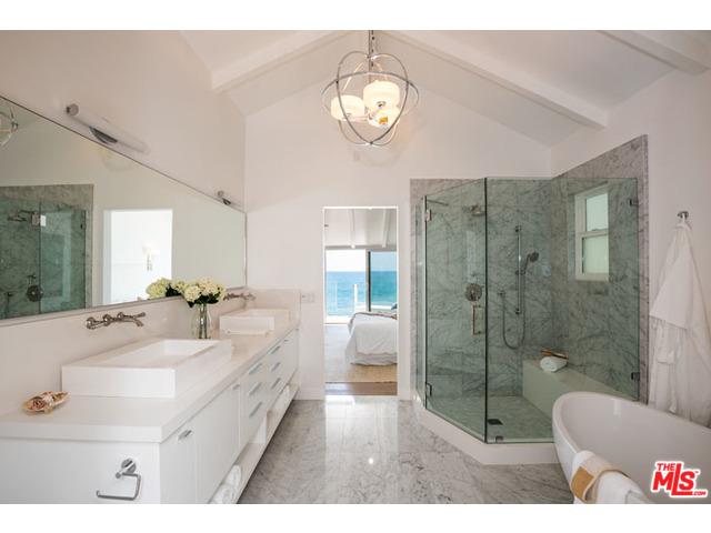 PCH Master Bathroom..jpg