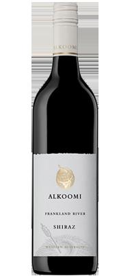 alkoomi shiraz.png
