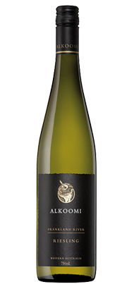 alkoomi bl riesling.png