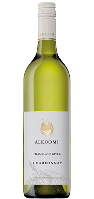 alkoomi chardonnay.png