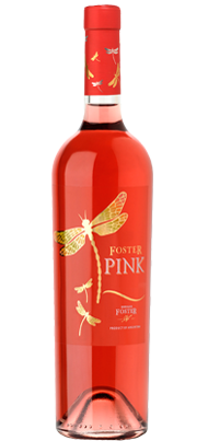foster pink.png