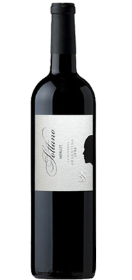 sottano clasico merlot.png