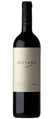 sottano res malbec.png
