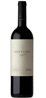 sottano reserva cab.png