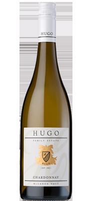 hugo chardonnay.png
