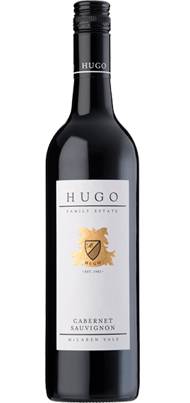hugo cab sauv.png