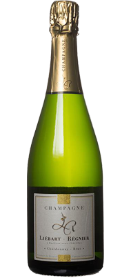 liebart chardonnay brut.png
