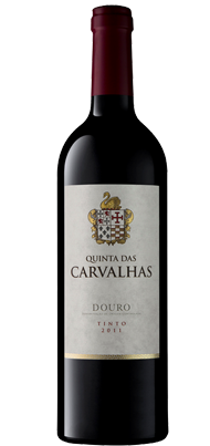 carvalhas tinto.png