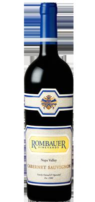rombauer cabernet.png