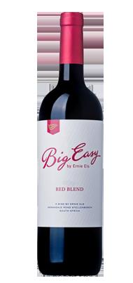 ernie els big easy red.png