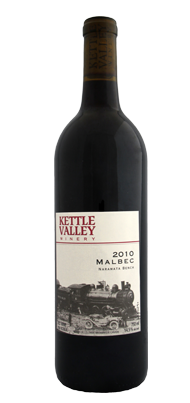 kettle valley malbec.png