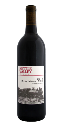 kettle valley old main red.png