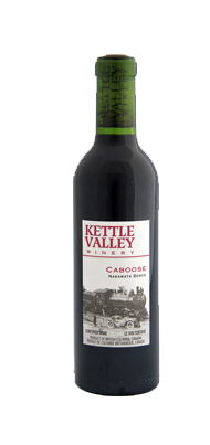 kettle valley caboose.png