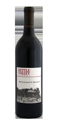 kettle valley brakeman select.png