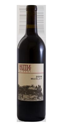 kettle valley merlot.png