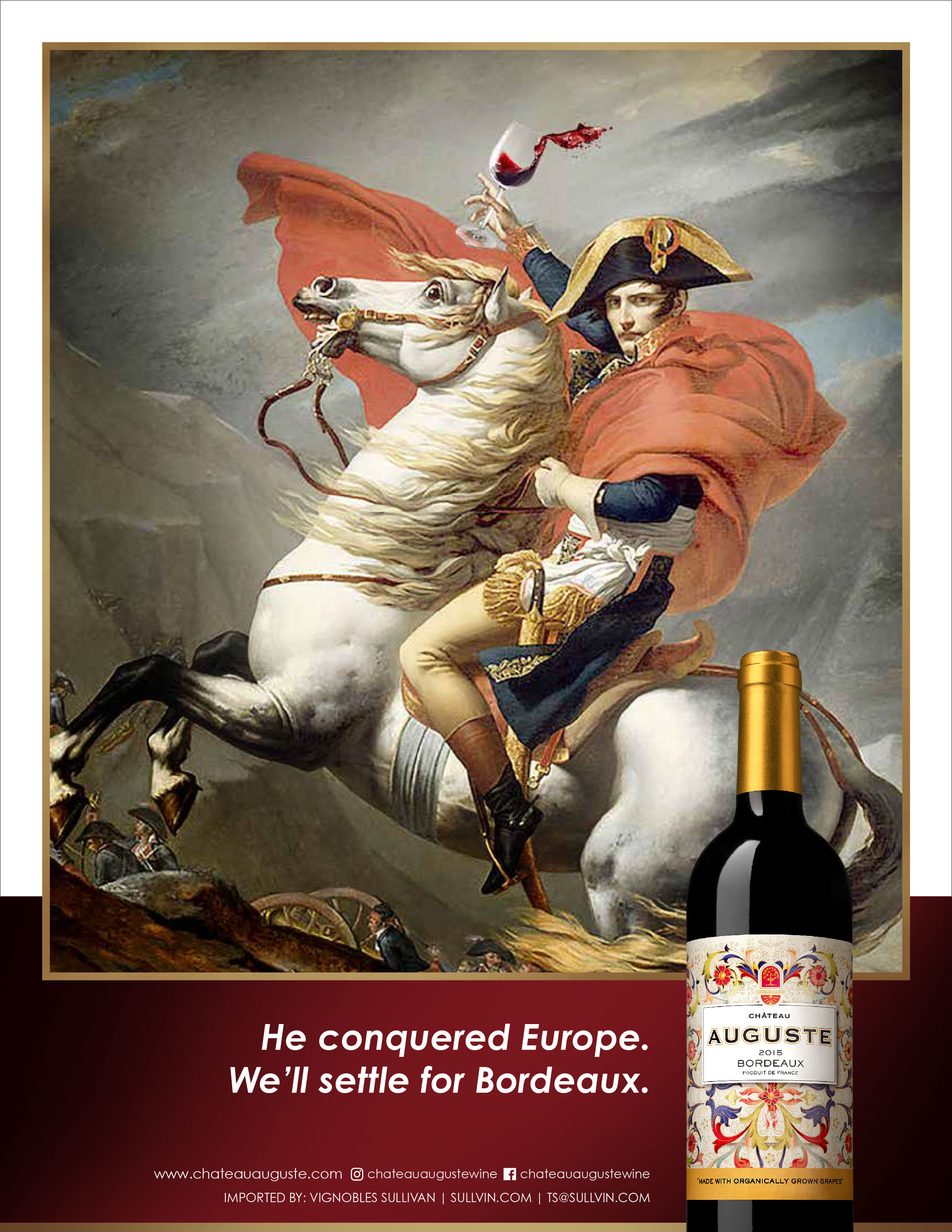 napoleon ads-04.jpg