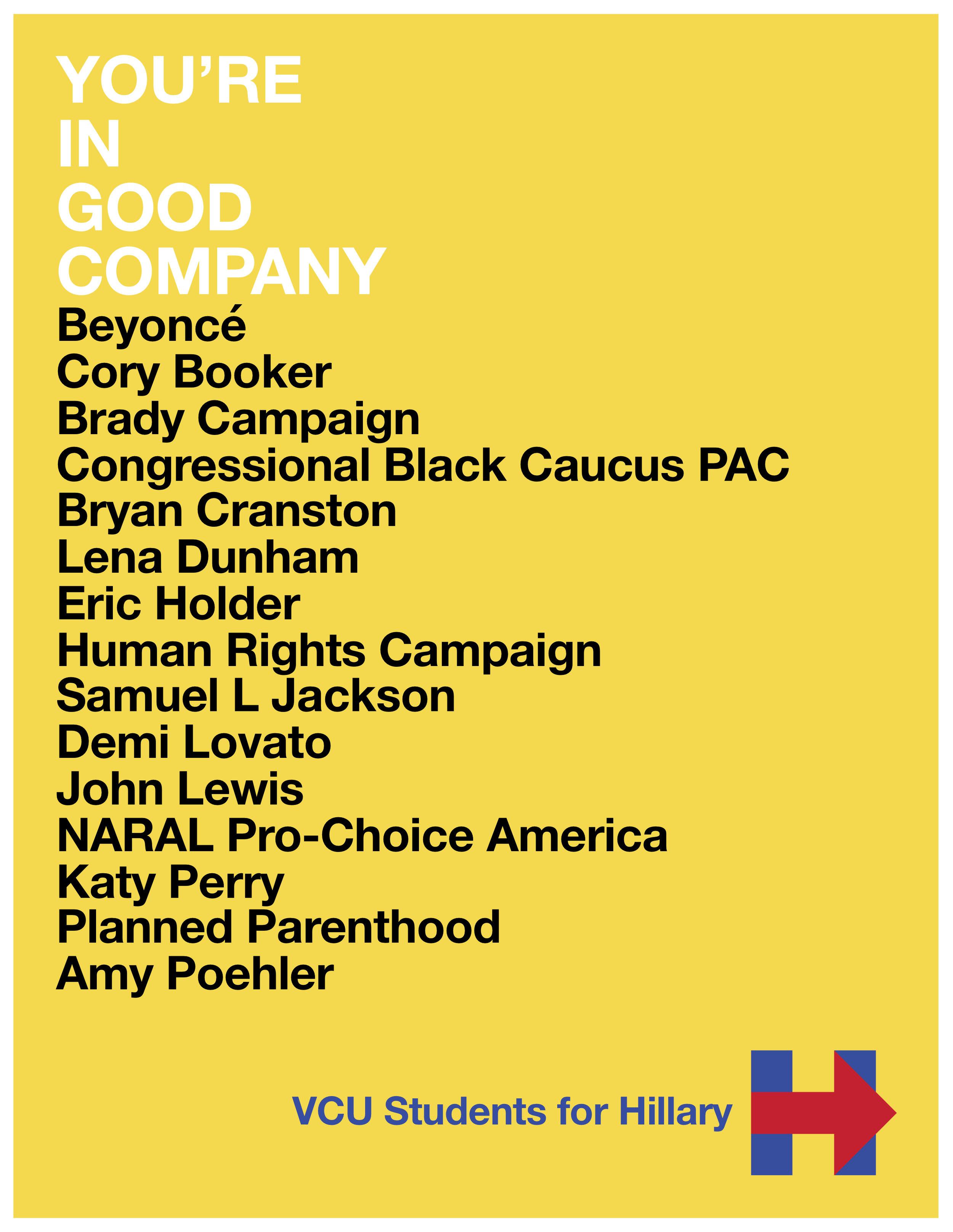 Hillary Poster 1.jpg