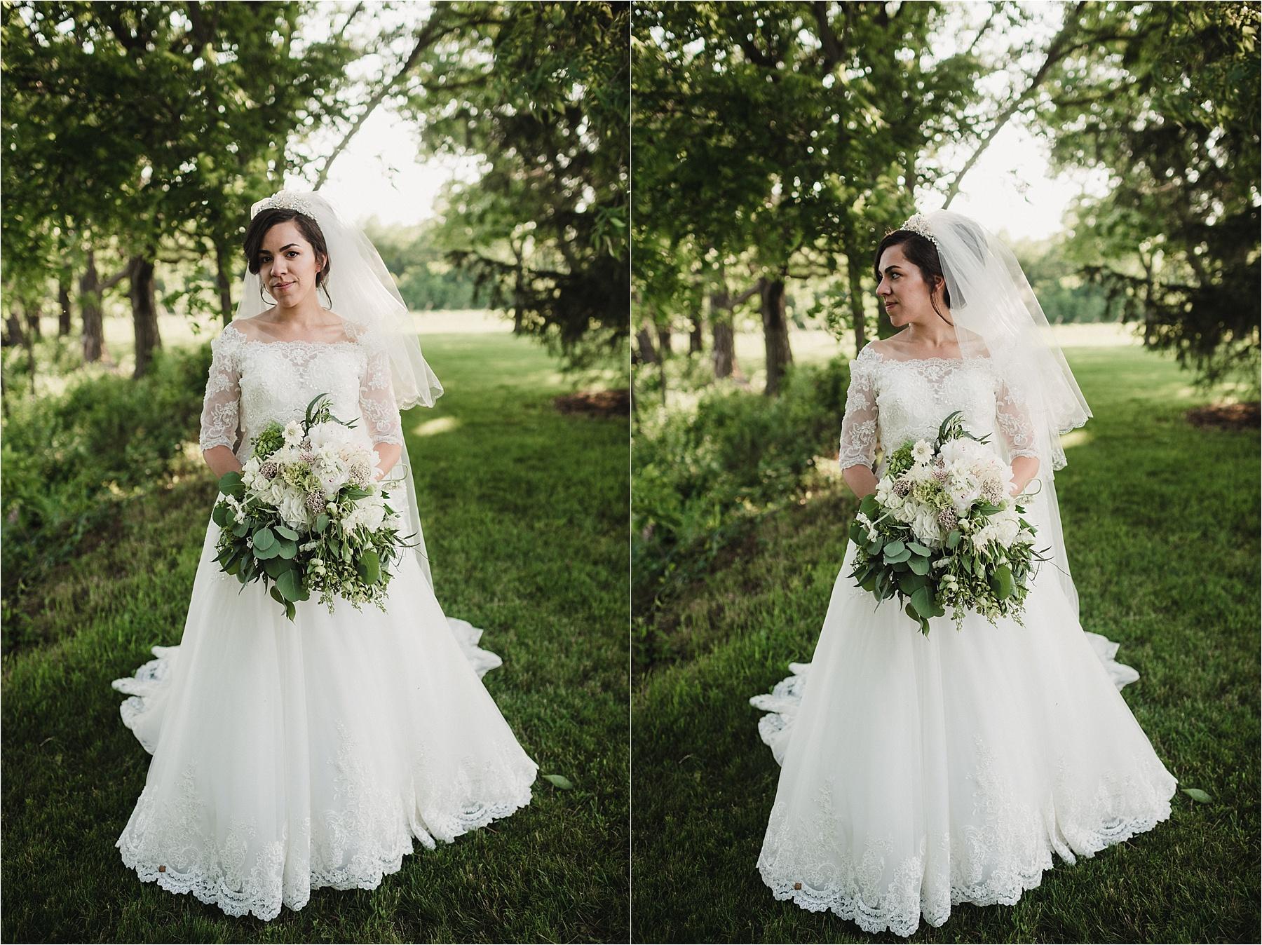 Bridal-92.jpg