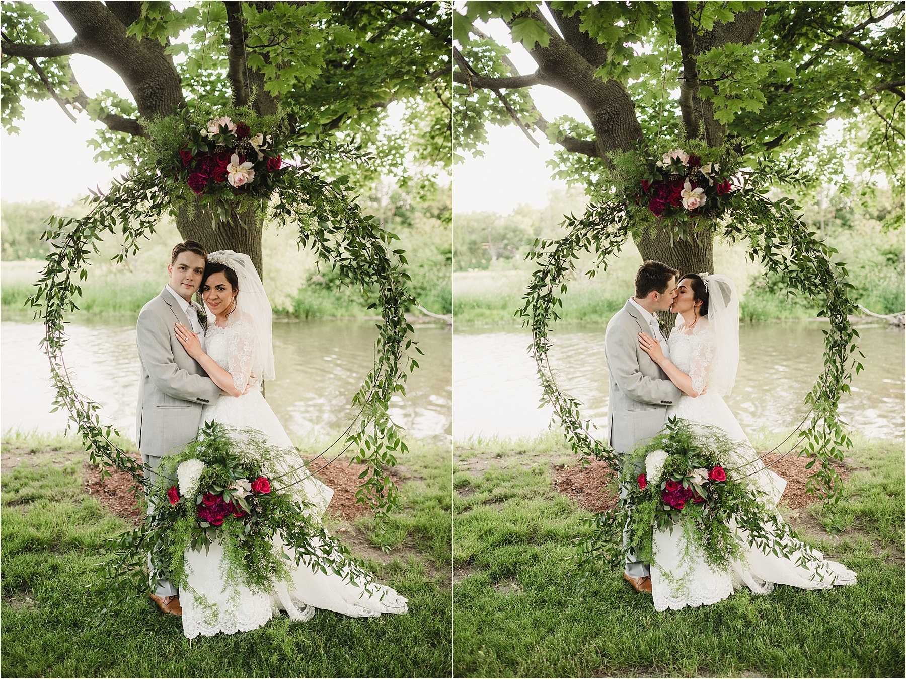 Bridal-123.jpg